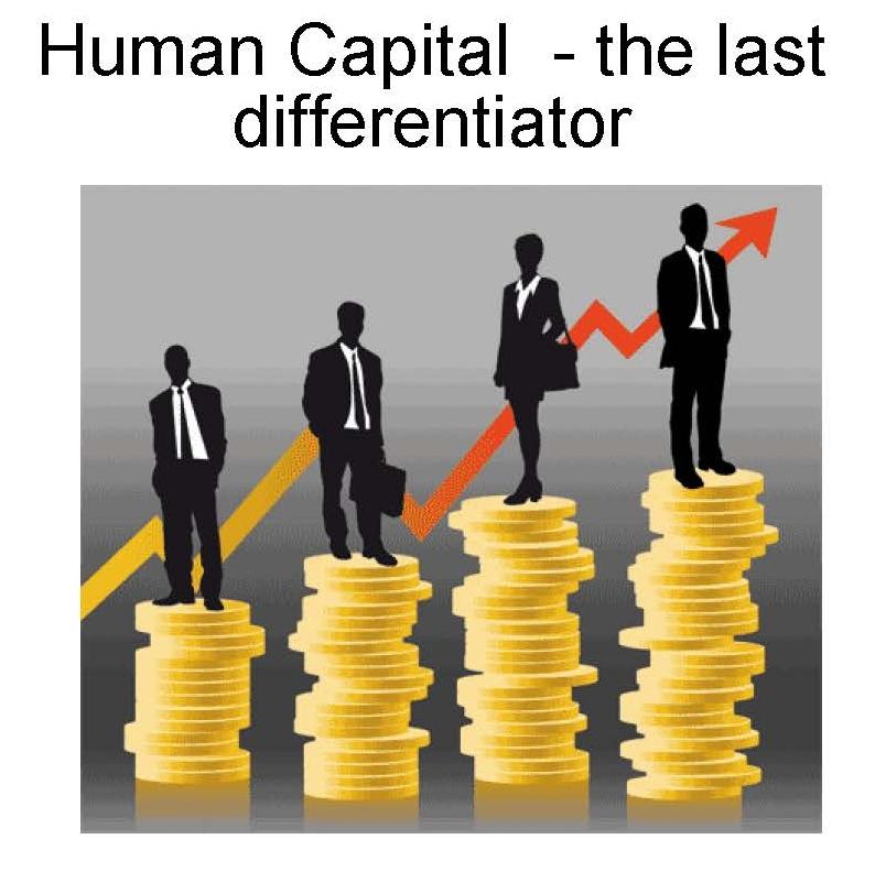 Human capital 1 cropped