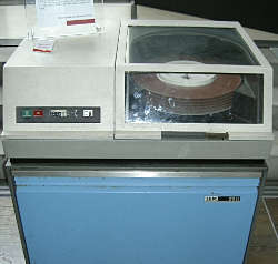 IBM-2311