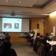 January2015 - Seminar